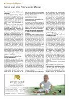 MWB-2018-08 - Page 6
