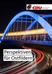 2018-03-GFK-Perspektiven-Ostfildern-e1