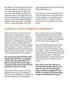 2018-03-GFK-Perspektiven-Ostfildern-e1 - Page 4