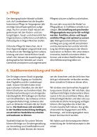 2018-03-GFK-Perspektiven-Ostfildern-e1 - Page 5