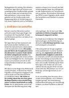 2018-03-GFK-Perspektiven-Ostfildern-e1 - Page 6