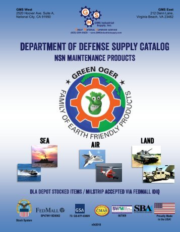 DoD-Supply-Catalog v.042018