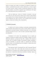 factores de la sicopatia - Page 3