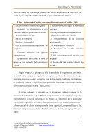 factores de la sicopatia - Page 4