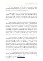 factores de la sicopatia - Page 6