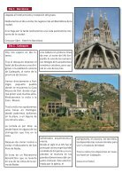 CIRCUITO GERONA - Page 4