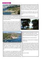 CIRCUITO GERONA - Page 5