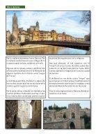 CIRCUITO GERONA - Page 6