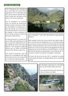 CIRCUITO GERONA - Page 7