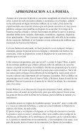 procesolibrocambios - Page 4