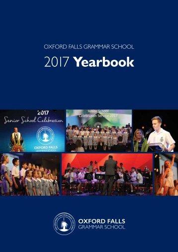 Yearbook2017_demo
