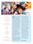 Tierra del Corazón Abril 2018 - Page 2