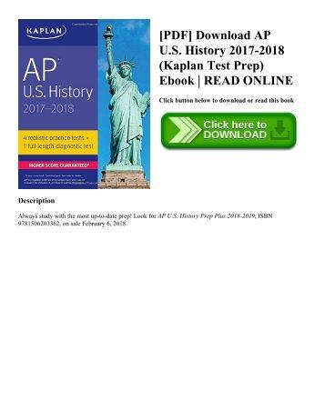 Pdf download usmle step 3 lecture notes 2017 2018 2 book set pdf download ap us history 2017 2018 kaplan test prep ebook fandeluxe Images