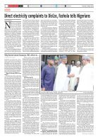 BusinessDay 10 Apr 2018 - Page 4