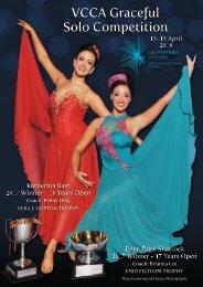 olivia-spiteri-A5-booklet-PROOF