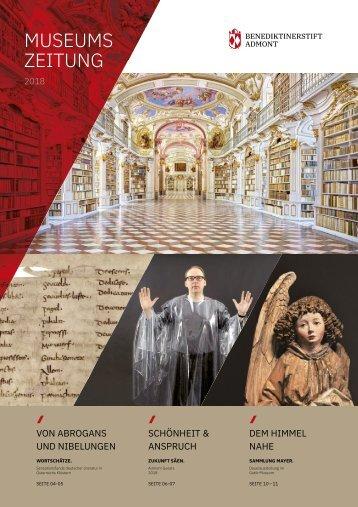 Umsetzung Museumszeitung A3 Admont V15 20180409 ES
