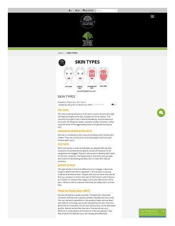mitvanastores-com-skin-types-