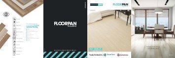 floorpan classic