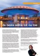 Museum Vakdagen Magazine 2018 - Page 3