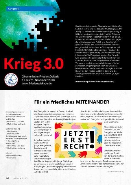 Jupf-Info:112
