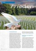 Jupf-Info:112 - Page 4