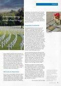 Jupf-Info:112 - Page 5