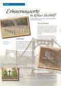 Jupf-Info:112 - Page 6