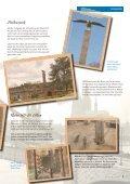 Jupf-Info:112 - Page 7