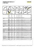 Waschsauger Puzzi 8/1 C - Page 3