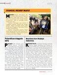 TamaT - Majalah Detik - Page 4