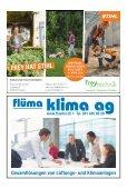 Barni-Post, KW 15, 11. April 2018 - Page 2