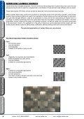 Katalog 2018 Englisch - Page 4