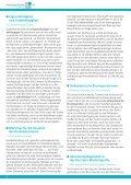 newSeno Telegramm 1 | 2018 - Seite 2