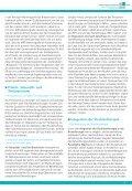 newSeno Telegramm 1 | 2018 - Seite 3