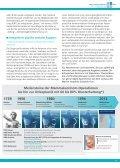 newSeno Telegramm 1 | 2018 - Seite 4