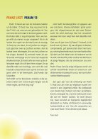 Programmaboekje 15 april 2018 - Page 6