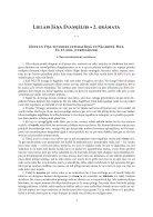 2. Lielais Jāņa Evaņģēlijs • 2. grāmata - Page 3