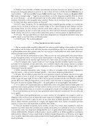 2. Lielais Jāņa Evaņģēlijs • 2. grāmata - Page 4