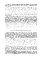 2. Lielais Jāņa Evaņģēlijs • 2. grāmata - Page 5