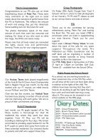 April Newsletter 2018 - Page 2
