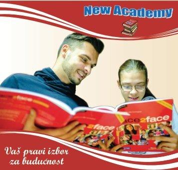 Brosura za skolu A3 prava