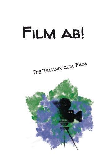 Broschüre_Arbeitsbuch