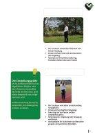 Broschüre_Arbeitsbuch - Seite 7