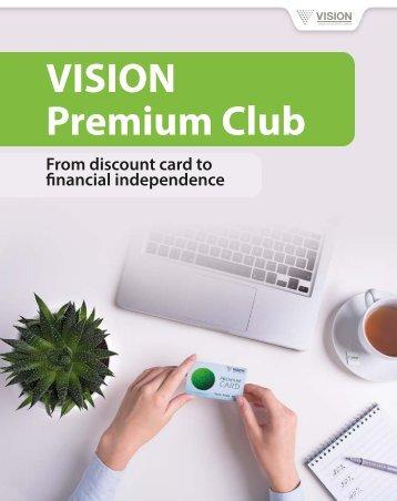 VISION_BUSINESS_EN_PREVIEW