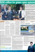 The Weekly Times - TWT - April 11th, 2018 - Page 3