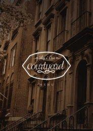 Courtyard Menu edited_Optimize