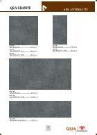2-1-1-qua1-ING-convert1-5 - Page 3