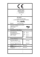 Zulassung Kunststoffbehälter - Page 3