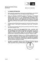 Zulassung Kunststoffbehälter - Page 5