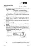 Zulassung Kunststoffbehälter - Page 7